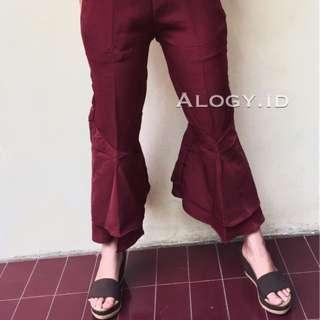 Flare Pants ✨