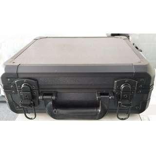 DJI Mavic Pro Aluminium Carrying Suit Case Hardcase