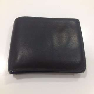 Fossil Wallet / Dompet