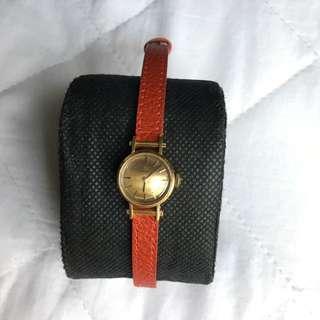 Vintage Ladies Omega Cocktail Watch