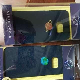 s7, s7 edge phone case