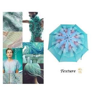 【💠時尚の質感 迷你折疊傘✨-fashion-umbrella🌂】- 防曬✨超輕👍