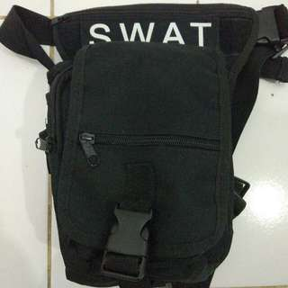 Tas EDC / Waist Bag