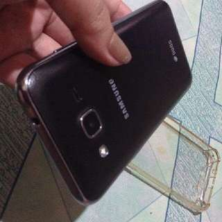 For sale! SAMSUNG J2 2015