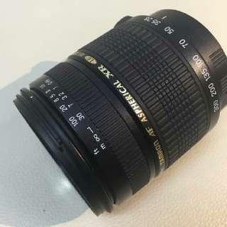 nikon 28 200mm ais af 鏡頭