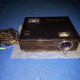 BenQ Projector MP610