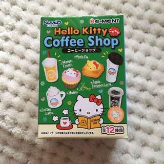 🎀 Hello Kitty Rement