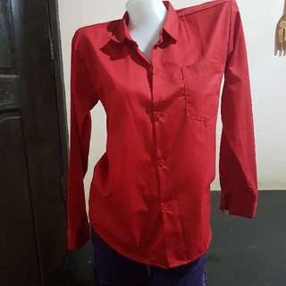CHAIRMAN 8000 Corporate Top
