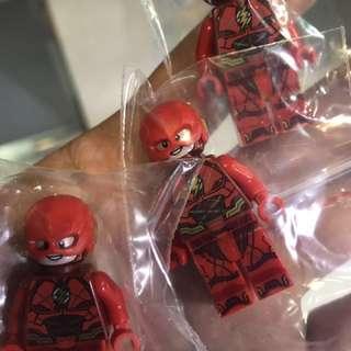 全新Flash Lego 原價$100,特價$90