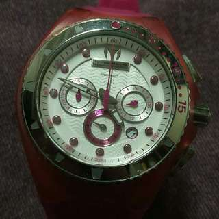 Technomarine Watch For Women