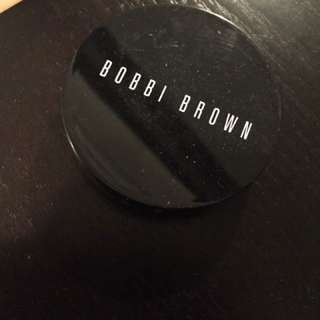 Bobbi brown Blush - Hibiscus