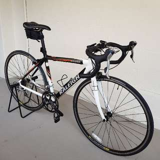 Raleigh Road Bicycle - Ideal for Beginners