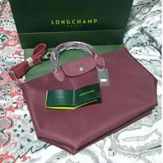 Long Champ Neo (Authentic Quality).