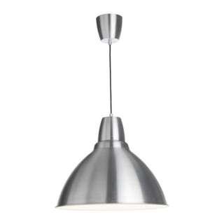 FOTO Pendant lamp 50cm Ikea