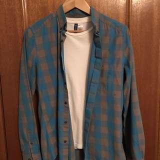 Lacoste Live Dress Shirt