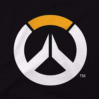Video Games Overwatch Brand New Acc