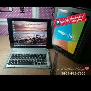 Windows Tab Edge HD