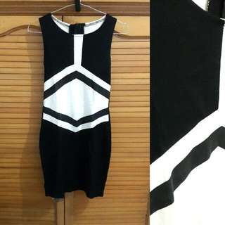 Sale Dress Import Korea