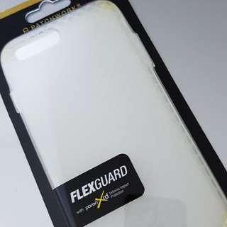 flexguard case iphone 7 plus