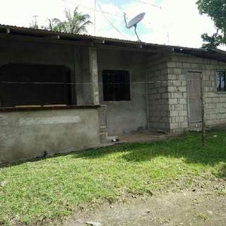House and Lot for Sale (140 sq.m)