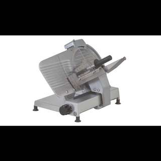 Dampa Electric Meat Slicer