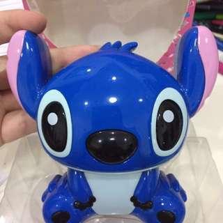 Stitch Powerbank 13.000 mAh