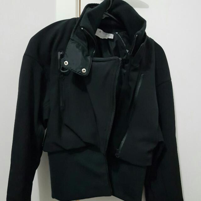 Adidas Stella McCartney  Jacket - S