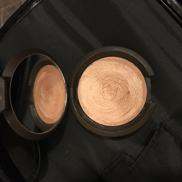 Becca Opal In Poured