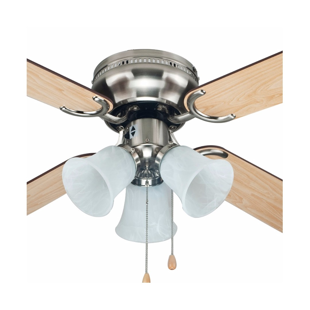 Kdk Ceiling Fan Repair | Taraba Home Review