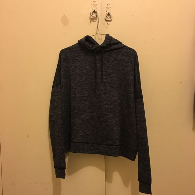 Cotton On Body Hoodie XS