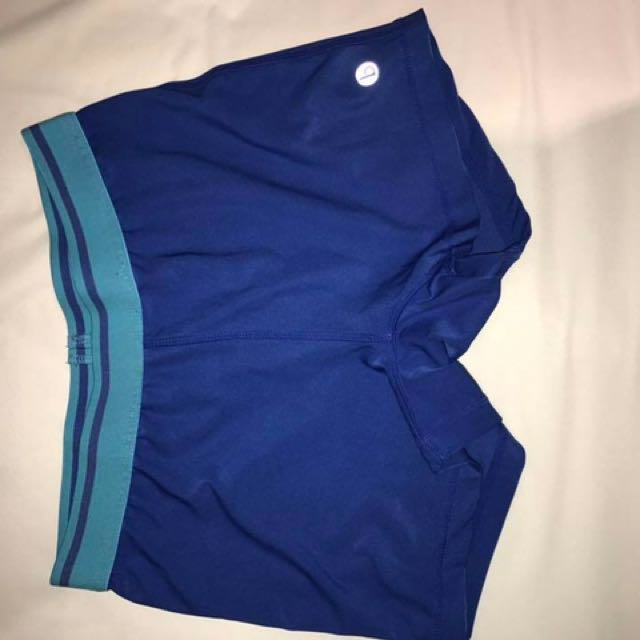 Cotton On Safety Shorts