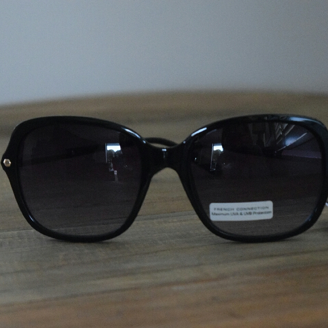 French Connection sunglasses