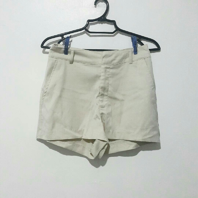 H&M Shorts (repriced)