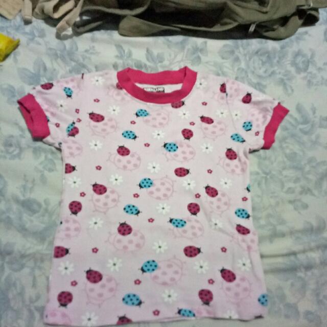 kirkland blouse