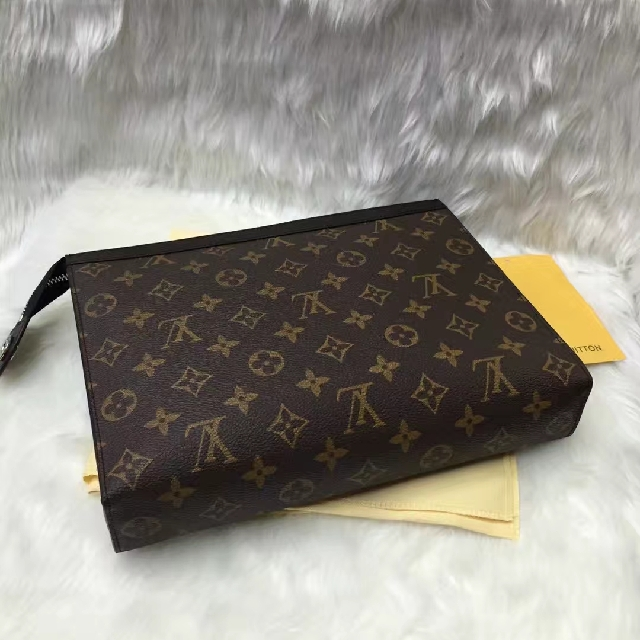 Louis Vuitton Pouch/Make Up Bag