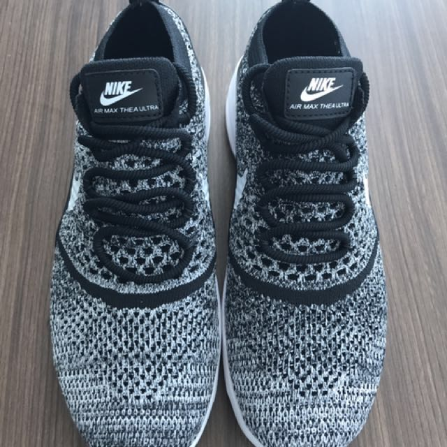 Nike Air Max Thea Ultra size 40,5 ( fit size 39 )