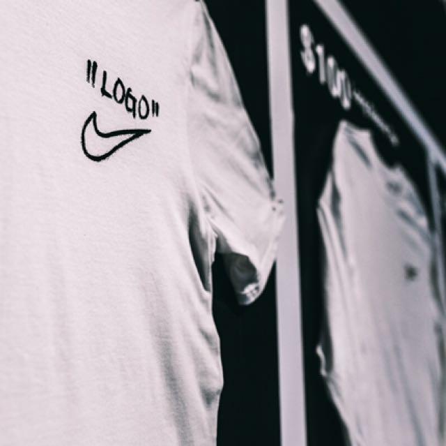 Off-White x Nike \
