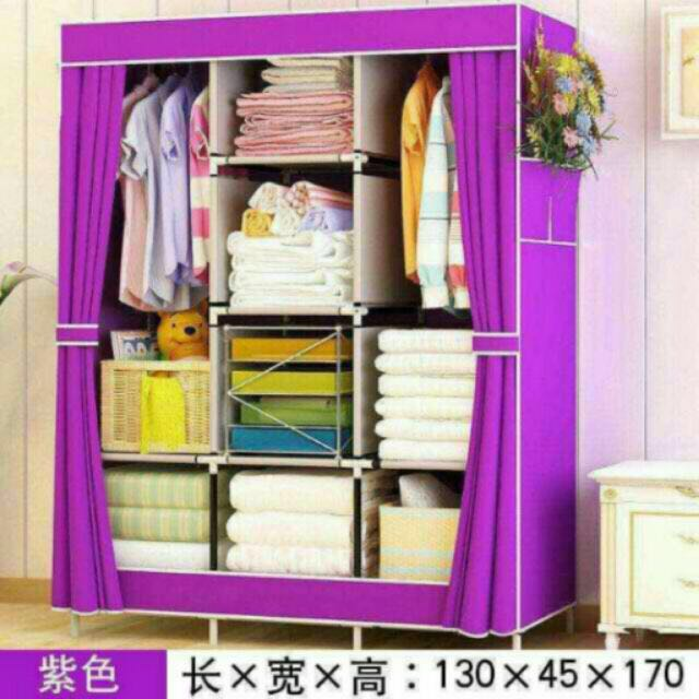 ON SALE WARDROBE