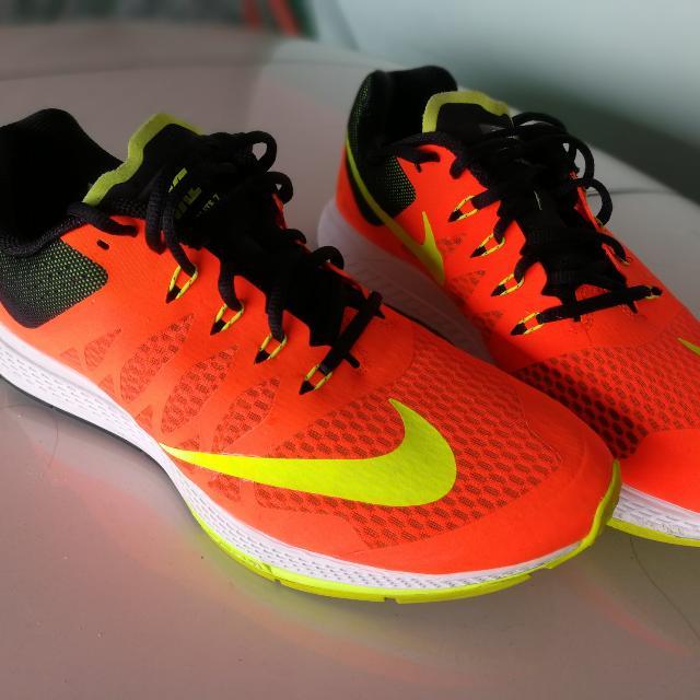 on sale 55b1e d636d Original Nike Air Zoom Elite 7 9.5uk