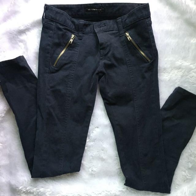 Pants from Korea
