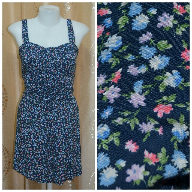 15dc1310ba85 Home · Women s Fashion · Clothes · Rompers   Jumpsuits. photo photo photo