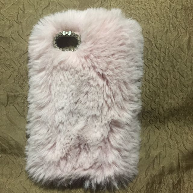 Pre-loved Iphone 7 Case