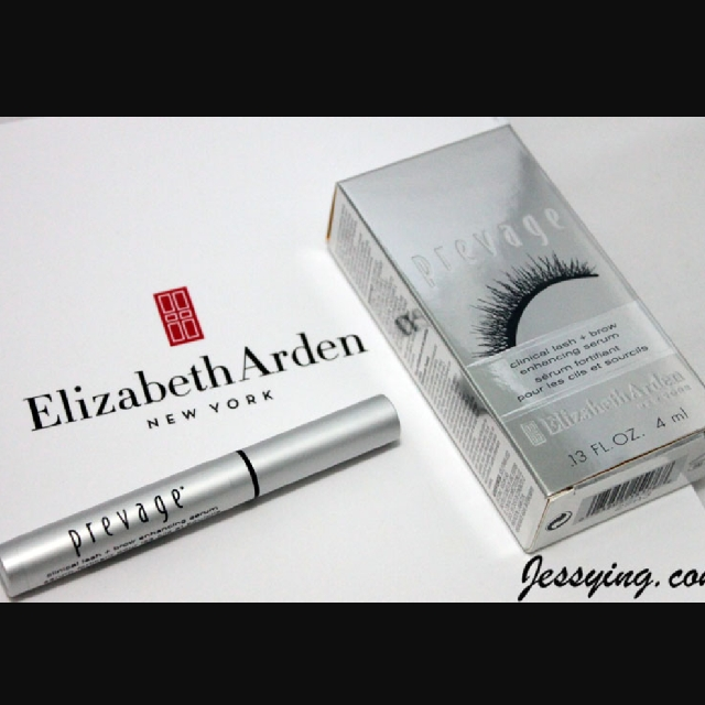 4a80e69b0fd Prevage Lash clinical lash brow enhancing serum Elizabeth Arden ...
