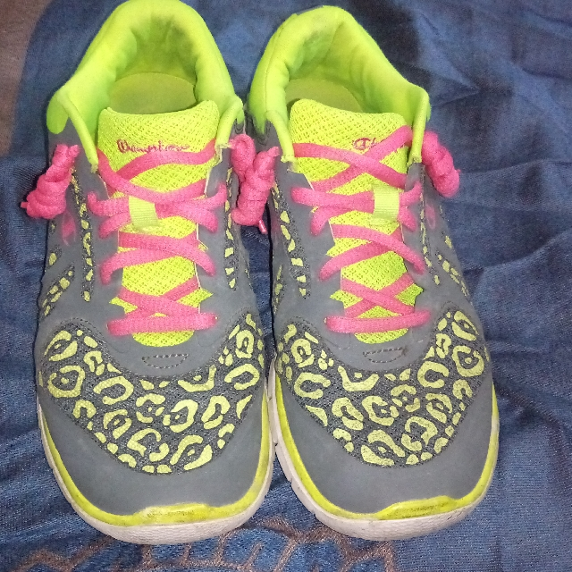 bc6365f7953 Running Shoes - Champion Brand  Payless Shoes