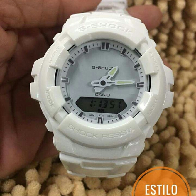 The most in demand G-SHOCK!!!