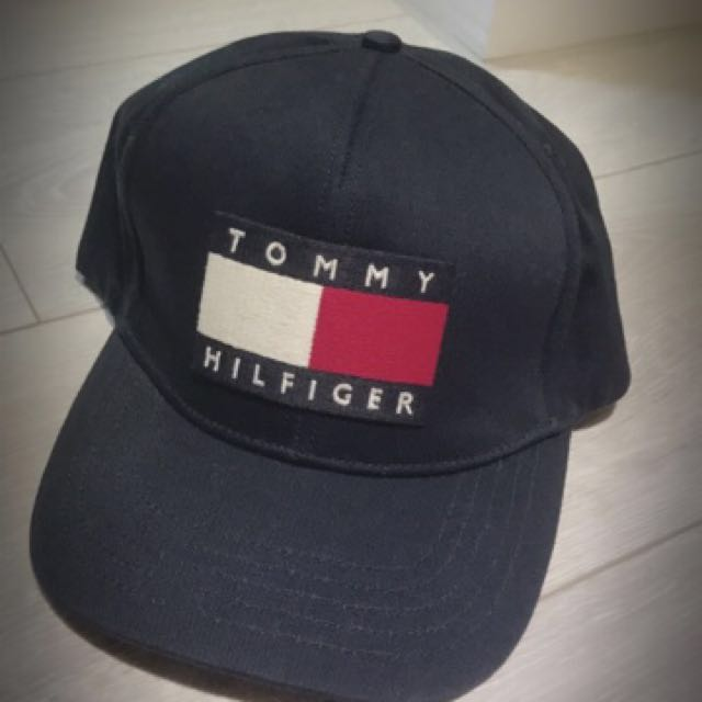 TOMMY全新真品