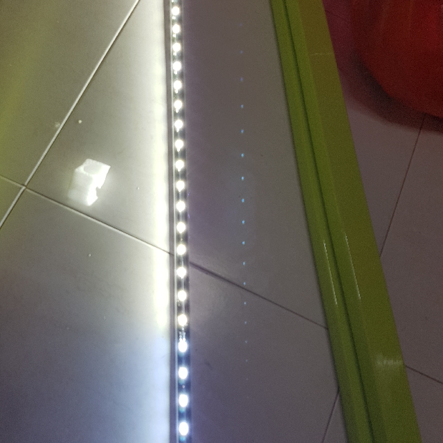 VERY BRIGHT T4 Led Submersible For Fish Tank PROMOTION PRICE