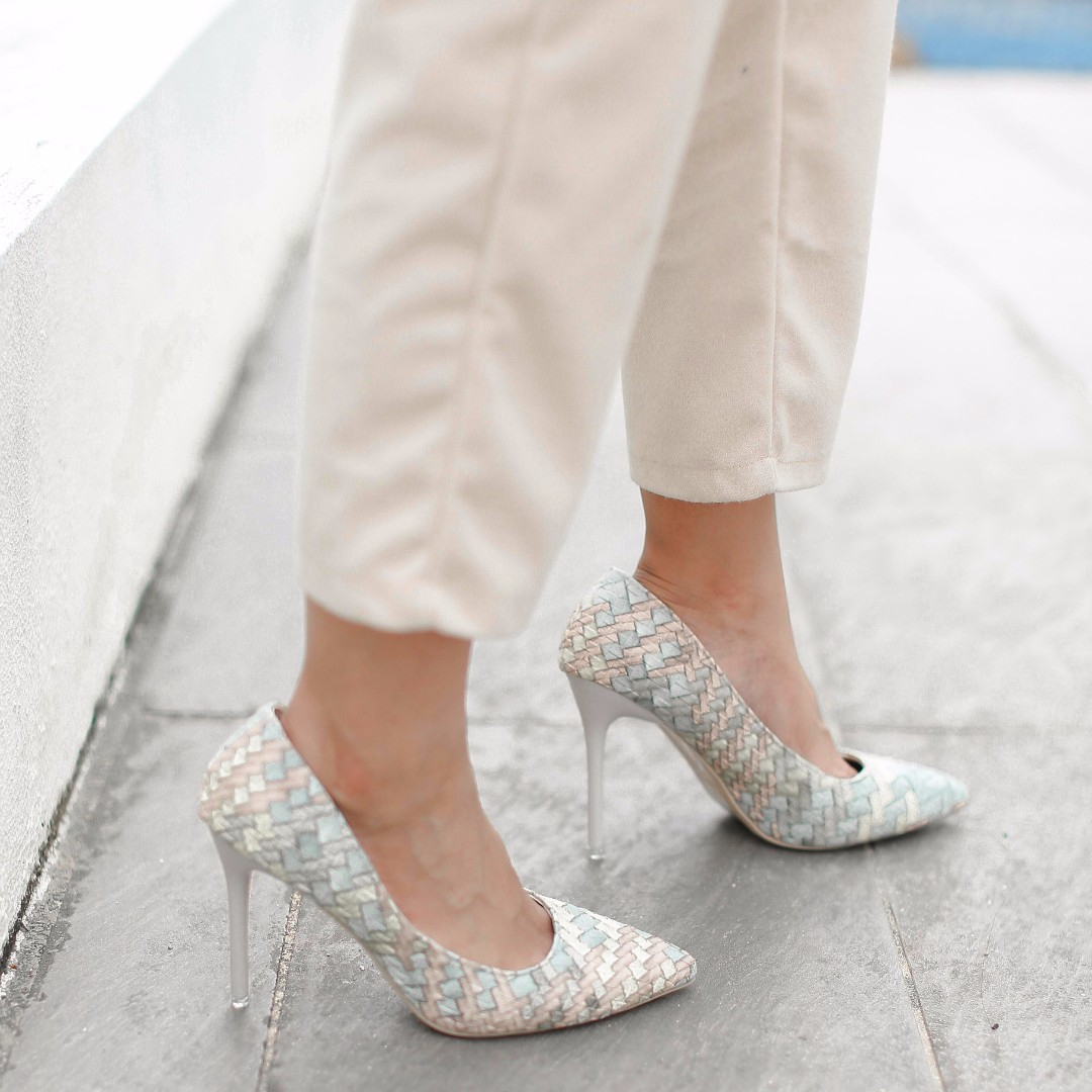 Home · Women s Fashion · Shoes. photo photo ... 5c0a87ca77