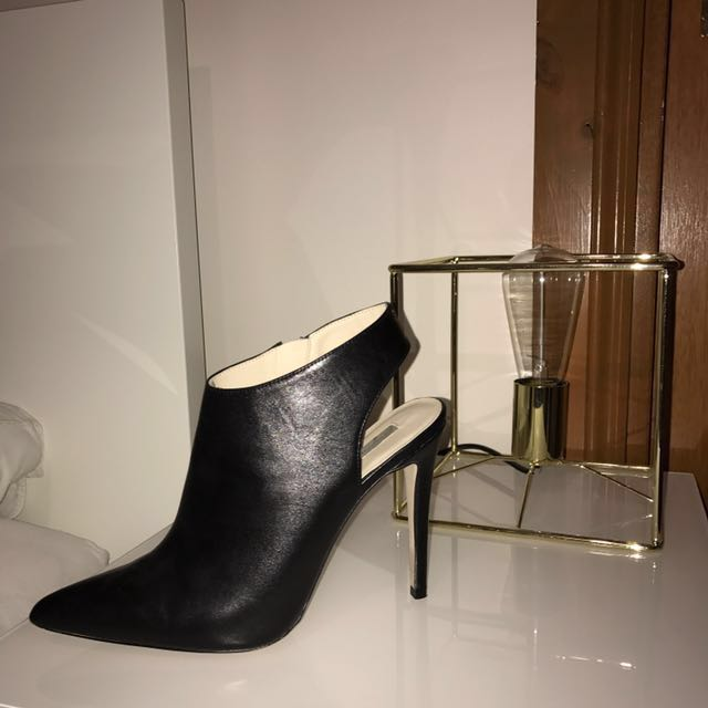 Wayne Cooper Shoes, Women's Fashion, Shoes on Carousell