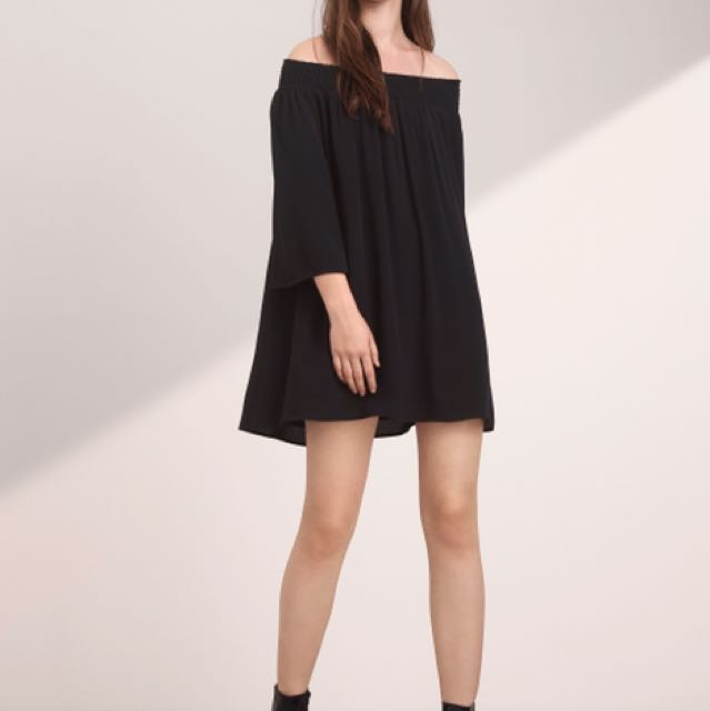 Wilfred Aritzia Curzon Dress size XXS